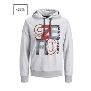 可以收毛衣和帽T2件卫衣只要€39,有LEE,Jack & Jones等品牌