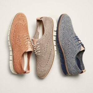 Up To 70% OffCole Haan Select Styles Sale