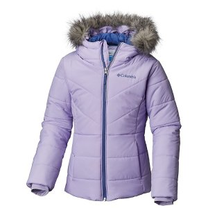 ColumbiaGirls' Katelyn Crest™ Jacket