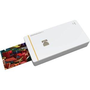 $49.99Kodak Mini Wi-Fi & NFC 2.1 x 3.4
