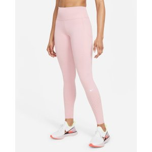 NikeEpic Luxe 运动裤