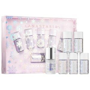 Holiday Glitter Kit - Anastasia Beverly Hills   Sephora
