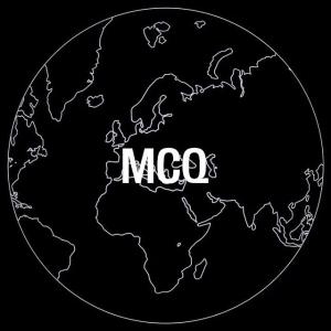 1.7折起 £35收燕子T恤McQ by Alexander McQueen 爆款小燕子热卖 副牌性价比超高