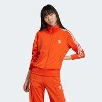 Adidas Firebird Track 女款夹克