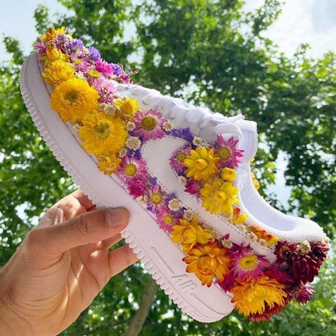 5折起 BBR格纹运动鞋£217Selfridges 夏季大促美鞋专场 收Burberry、小脏鞋、RV、Off-White等