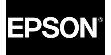EpsonStore