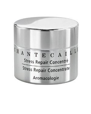 Chantecaille Stress Repair Concentrate, 0.5 oz.   Neiman Marcus