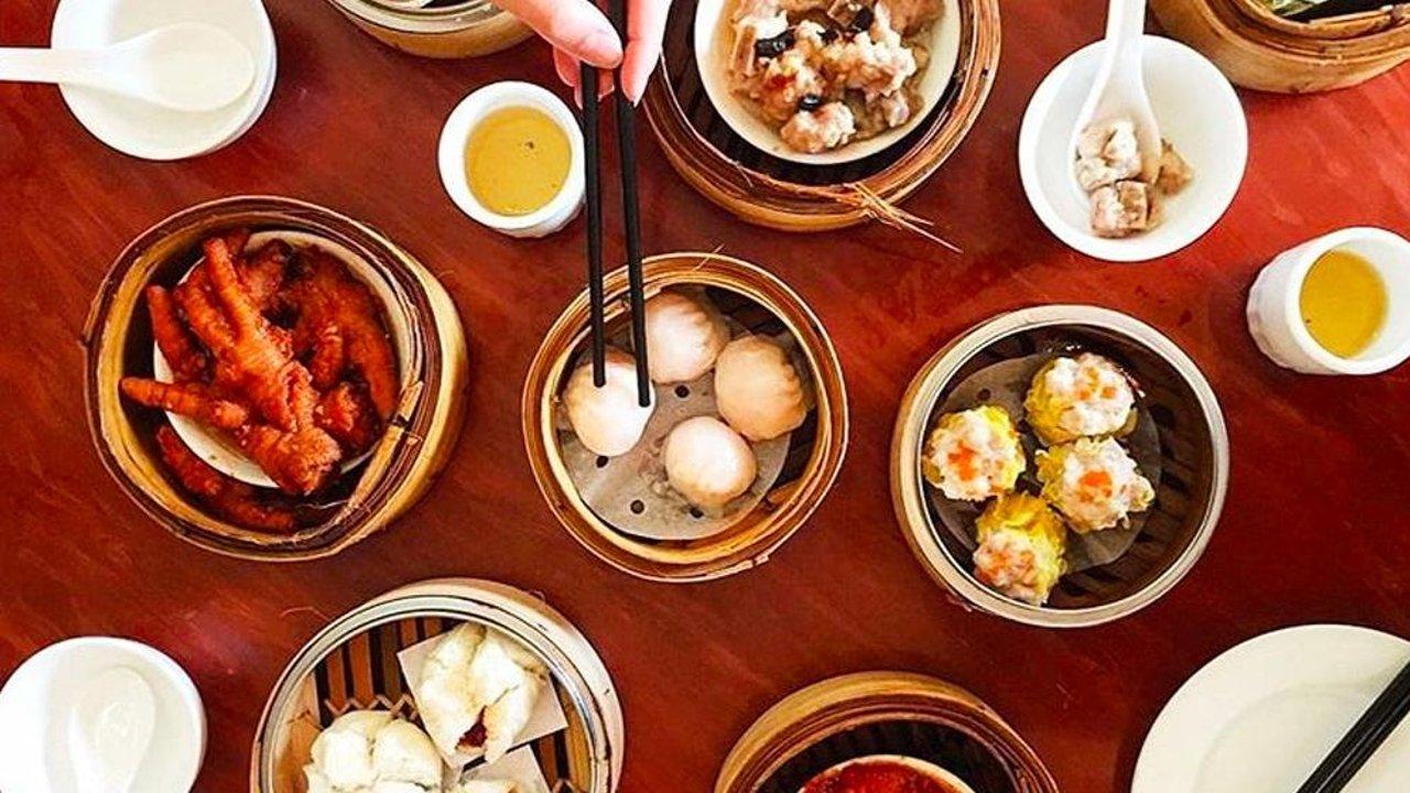 多伦多中餐推荐  网友推荐必吃的人气中餐,这份美食攻略请收好!