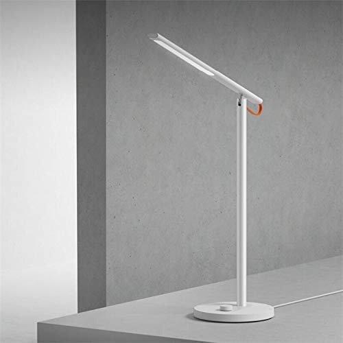 Mijia 智能LED台灯