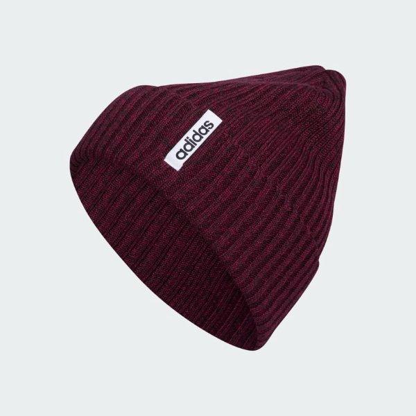 Hawthorn Fold 针织帽子