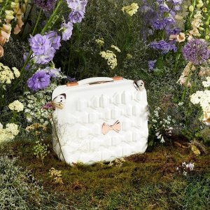 Up to 50% OffSelect Bags Sale @ Ted Baker