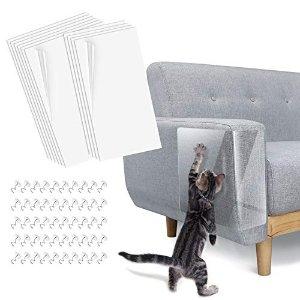 保护家具垫