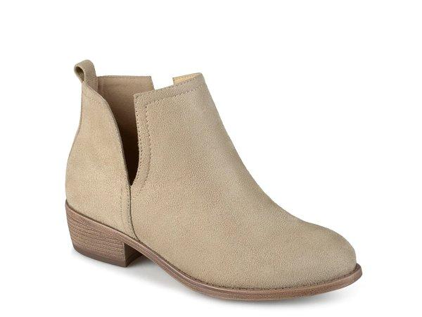 Rimi-WW 短靴