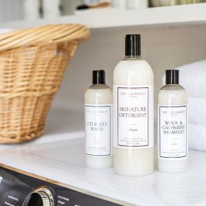 25% OffThe Laundress Home Essentials Sale