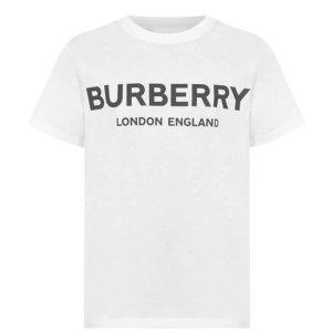 Burberry大童款