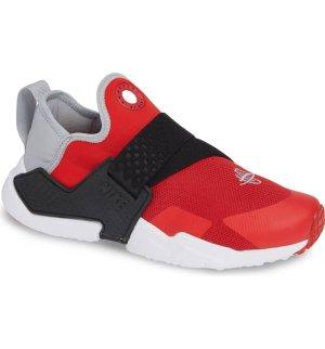 5折起上新:Nordstrom 儿童运动服饰鞋履促销