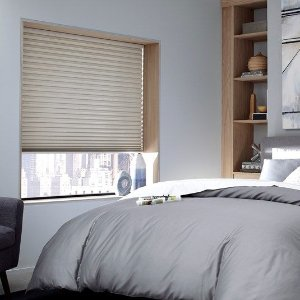 Up to 40% offLong Weekend Sale @ Blinds.com