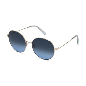 Nellie Sunglasses in Riesling for Women