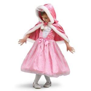 Great Value + Free ShippingNew Markdowns: T.J. Maxx Kids Halloween Costume