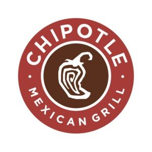 Free Chips and Guac!Buy a Entree @ Chipotle