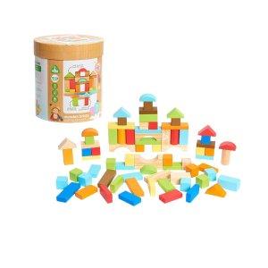 低至$7.4Early Learning Centre 小月龄宝宝玩具,健身毯等