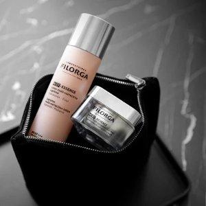 Filorga持久保湿,改善肤色粉水 150ml