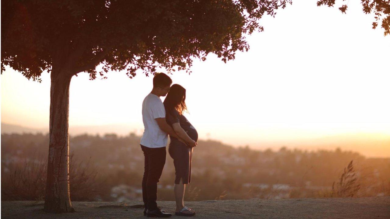 LA三宝妈之详解美国妇产医生、医院、产检及临产症状