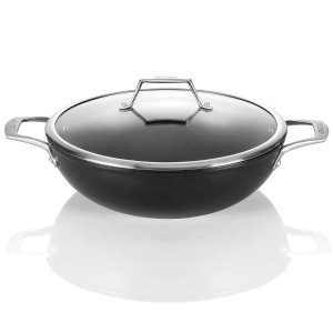 $25TECHEF - Onyx Collection, 12