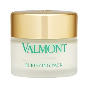 ValmontPurifying Pack