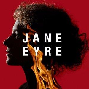 票价£15起Jane Eyre 简·爱 话剧巡回演出伦敦站