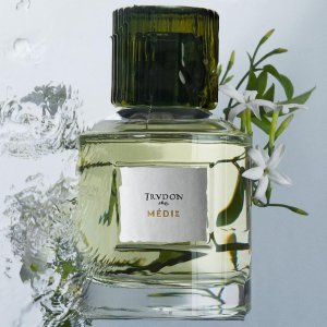 8.5折+返$30、送香氛6件套Cire Trudon 法国皇室香氛 爱马仕、卡地亚等唯一合作香氛品牌