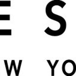 Petite Studio夏季新款| 最适合亚洲女生的纽约小众品牌