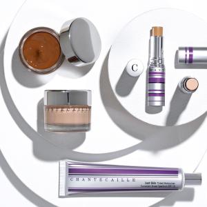 满额立享7.5折最后一天:bluemercury 彩妆护肤热卖 收伪素颜紫色隔离