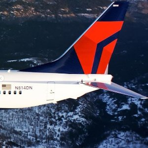 含税低至$281 大范围出票波士顿至哥斯达黎加圣胡安往返机票超低价