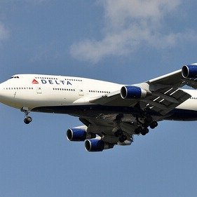 From $75Low Fares from New York City