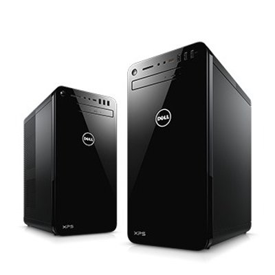 i5-8400,1080 优惠价$1083
