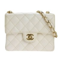 Chanel 小香包