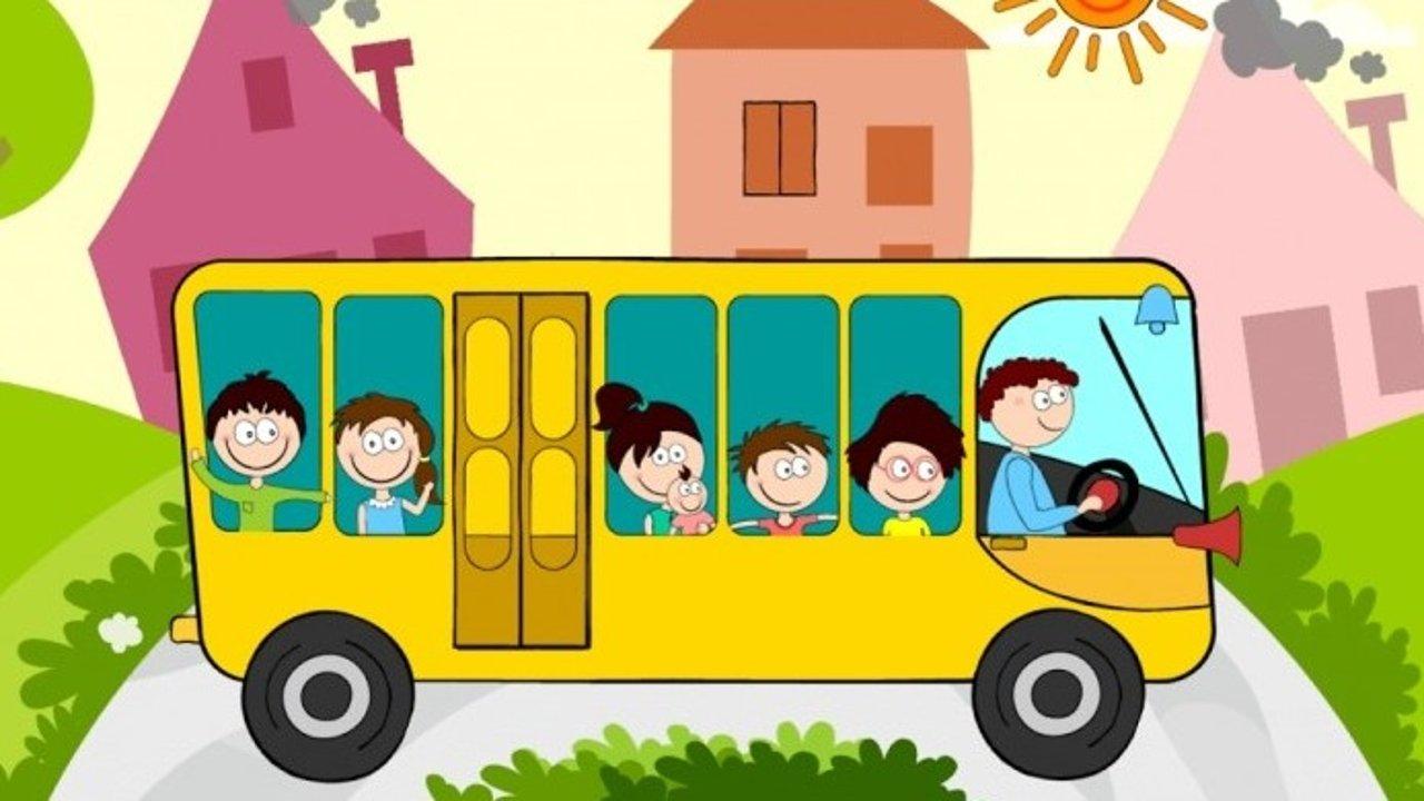 幼儿园系列(三)幼儿园学什么