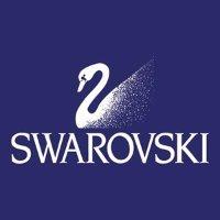 限时送礼:Swarovski 全场所有首饰配饰热卖