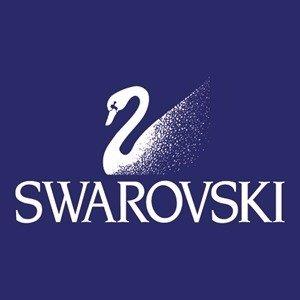 下单就送好礼(价值$89)限时送礼:Swarovski 全场所有首饰配饰热卖