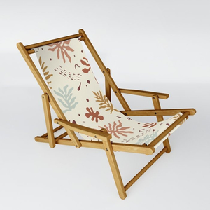 As low as $2730% off outdoor furniture & decor @Society6