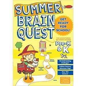满减9折活动Amazon 精选童书热促 经典绘本 使用练习册都有 宅家也要学习哦