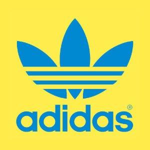 低至5折 $46收小绿尾Adidas 官网季中大促 $40收Yung-96老爹鞋