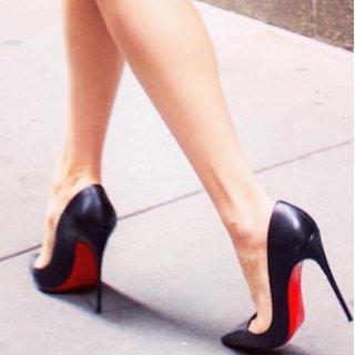 低至8折 红底鞋$549起Christian Louboutin 美鞋热卖