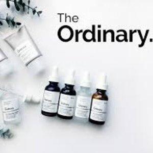 成分按需搭配,针对性护肤The Ordinary 抗初老产品终极评测和推荐