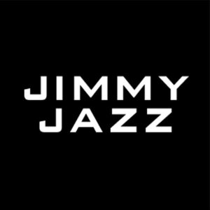 Extra 25% Off MEMORIAL DAY SALE @ Jimmy Jazz