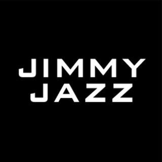 低至5折Jimmy Jazz官网 特价区男女运动鞋履热卖