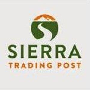$1.99起Sierra Trading Post 假期必入款热卖 收泳衣、太阳镜、行李箱