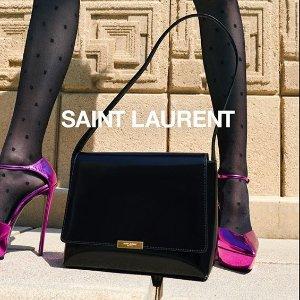 11% Off11.11 Exclusive: Harvey Nichols & Co Ltd Saint Laurent Collection Sale