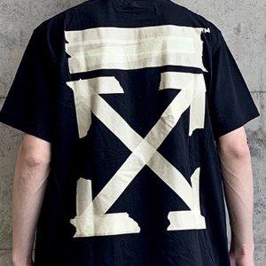 低至2折 T恤清仓$161